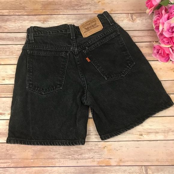 148c554fd55 M14. Levi s Pants - Levi s 967 Shorts